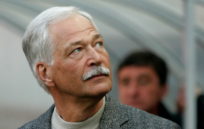 В России о задержании боевика под прикрытием на Донбассе: осложняет урегулирование