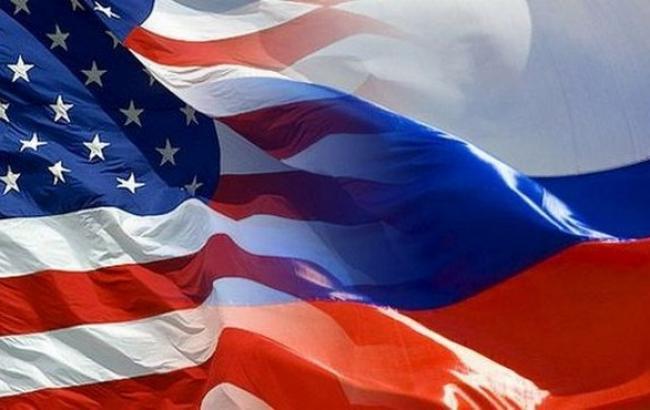 Заместитель госсекретаря США встретится сзамглавы МИД РФ вНью-Йорке 8мая