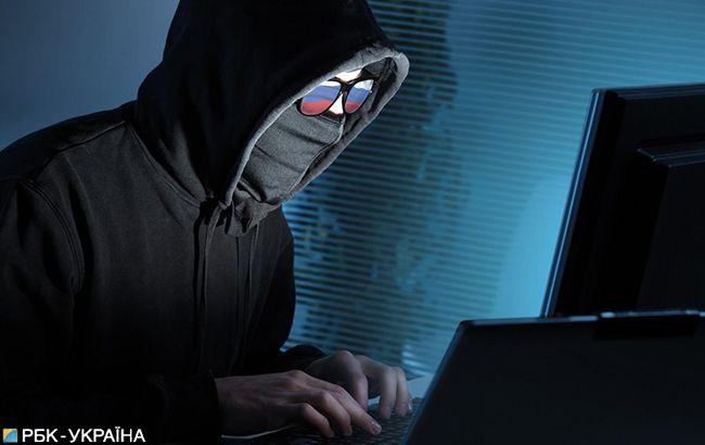 РФ отвечает почти за три четверти операций влияния в интернете, - исследование