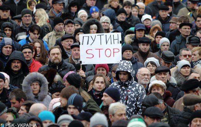 Нащадок видатного гетьмана зробив заяву про мир із Росією: сумнівів не повинно бути