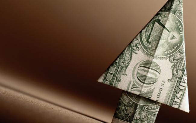 Курс долара на міжбанку 18 травня у продажу виріс на 1 грн 30 коп. - до 22,60 грн/дол, - ІнтерБізнесКонсалтинг