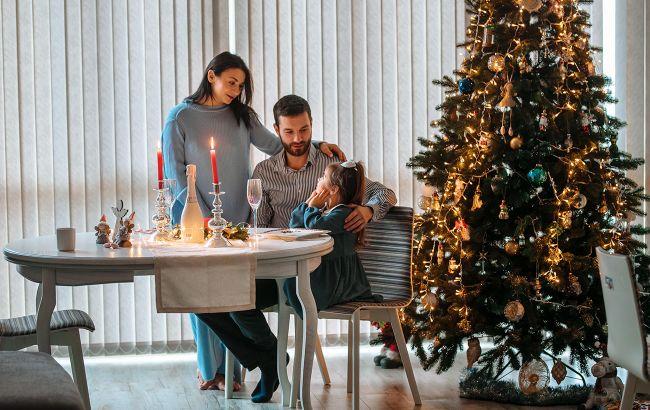"""Кутья на Рождество: пошаговый рецепт от победительницы """"Танцев со звездами"""""""