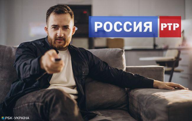 У МЗС України вдячні Латвії за заборону російського телеканалу