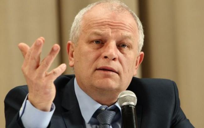 Украина осенью примет участие в конференции по цифровой экономике, - Кубив