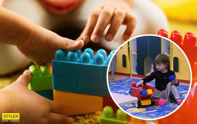 Пустять не всіх: як в Україні відкриватимуть дитячі садки