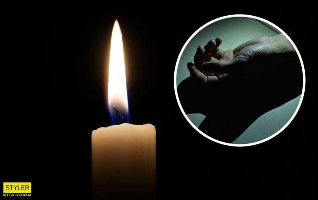Второй случай в школе: в Черкассах трагически погибла ученица