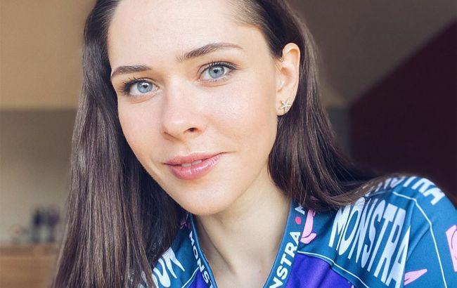 Юлия Санина сделала откровенное признание о сыне: драйвовал у меня в животе