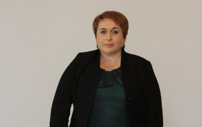 В UniCredit Bank призначений новий голова правління