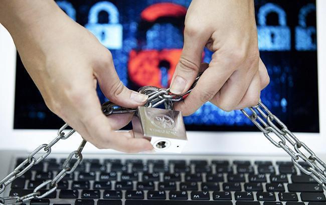 Комітет Ради відхилив законопроект про блокування сайтів