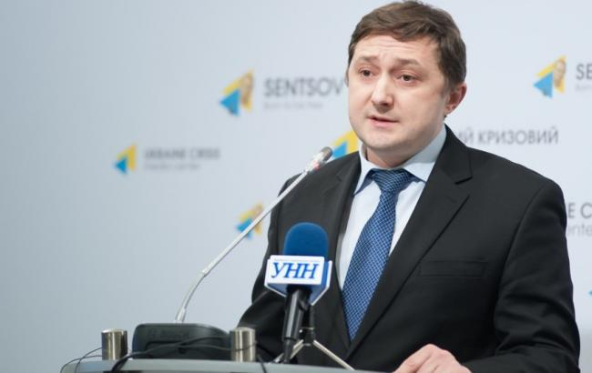 РФбудет провоцировать столкновения вгодовщину Майдана— СБУ