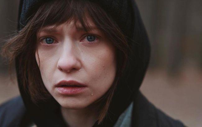 """""""Вспомнить себя"""": украинцам покажут фильм о поиске истины (фото)"""