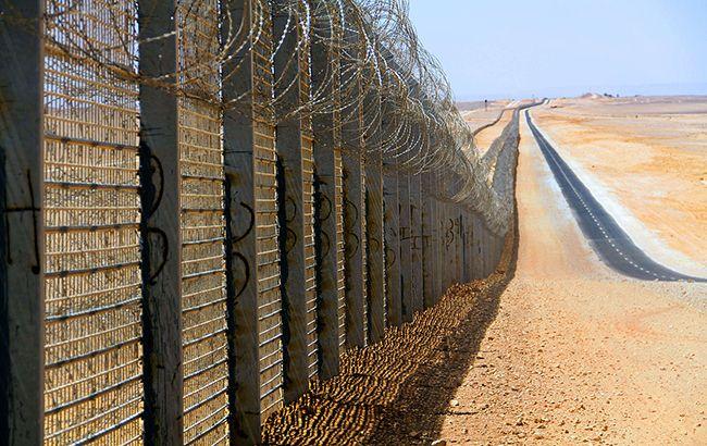 Израиль и ХАМАС договорились о полугодовом перемирии в секторе Газа