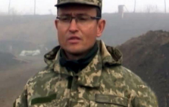 Фото: Владислав Селезньов (вікіпедія)