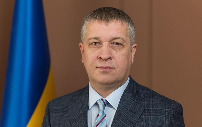Уряд оскаржить рішення про незаконність виведення «Укрзалізниці» з Мінінфраструктури