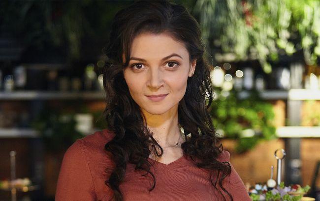 Зірка серіалів Шорена Шонія розповіла про Україну, виховання доньки та цінні уроки від життя