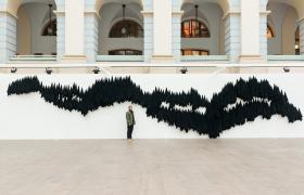 """Фото: """"Сибирь"""", Нікіта Шаленний, 2015"""