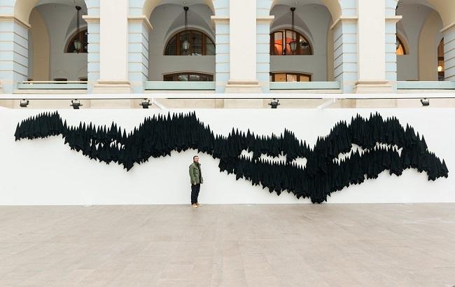 """Фото: """"Сибирь"""", Никита Шаленный, 2015"""