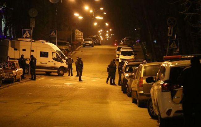 У справі Шеремета провели слідчий експеримент з Кузьменко, Антоненко - відмовився