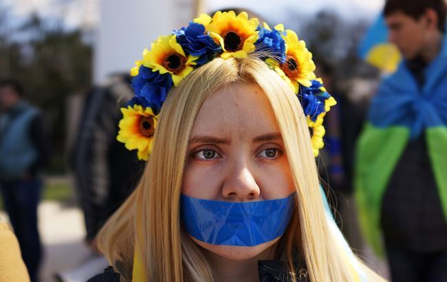 Уровень свободы в Интернете в Украине постепенно ухудшается, - исследование