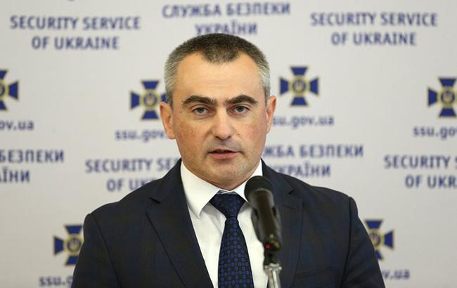 В СБУ рассказали о планах команды Савченко организовать вече на выборах-2019