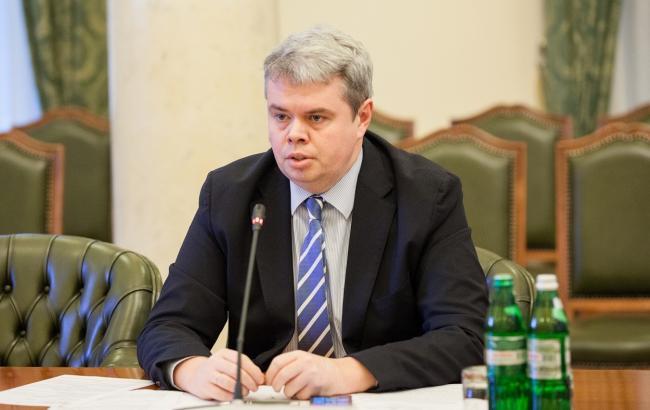 МВФ может выделить Украине еще $1,3 млрд доконца года