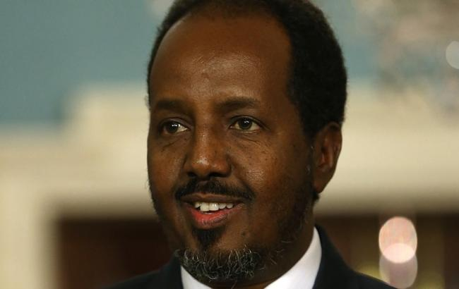 У Сомалі заявили про розрив дипломатичних відносин з Іраном