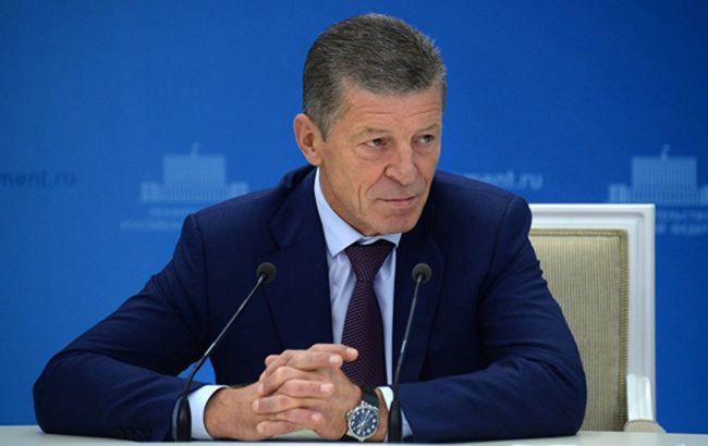 """У Путина назвали условие для проведения саммита """"нормандской четверки"""""""