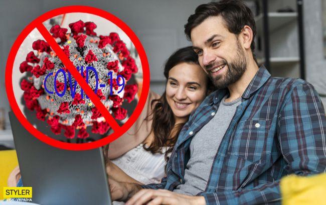 Первая страна в Европе победила коронавирус: как им это удалось
