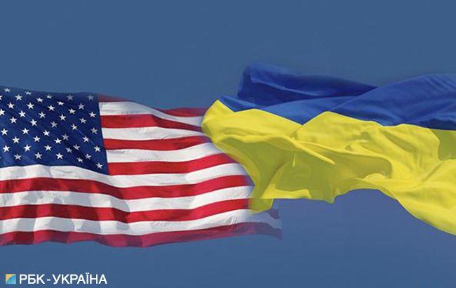 Украина и США возобновили соглашение о безопасности на атомных объектах