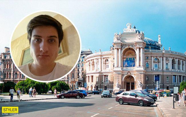 """Переехавший из РФ мужчина ошеломил заявлением: """"Одесса - это не Украина"""""""