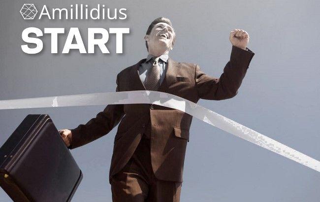 Эффективные решения для вашего бизнеса. Amillidius Start: отзывы об инновационном продукте