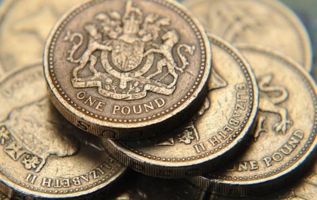 Фунт достиг минимума за 30 лет по отношению к доллару после Brexit