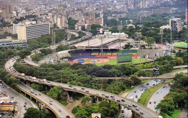 Фото: Венесуела
