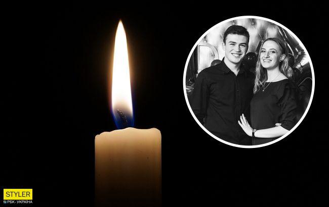 У Туреччині загинули українські студенти: зовсім юні і талановиті