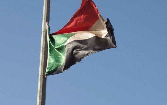 В Судані вперше після перевороту сформували уряд