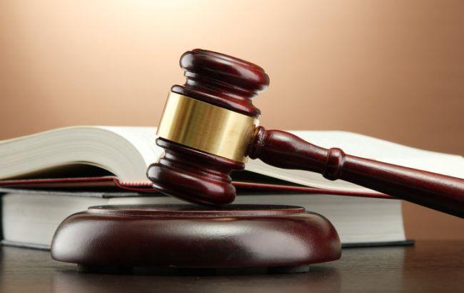 "Судьи, освободившие экс-""беркутовцев"", принимали решения в интересах режима Януковича, - Слідство.Інфо"