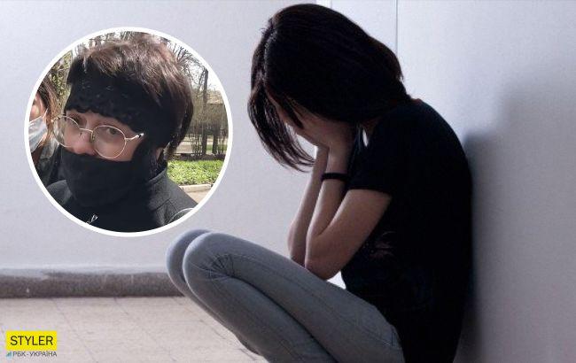 Самоубийство из-за буллинга: мама украинской школьницы рассказала о трагедии (видео)