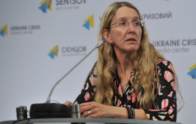 Кабмін затвердив порядок відшкодування регіонам вартості ліків для пільговиків