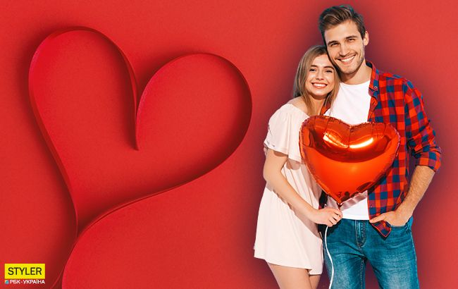 День Святого Валентина: все традиции и история праздника