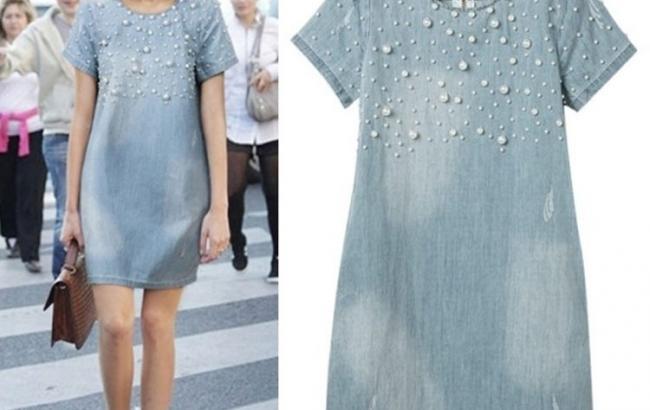 Женские сарафаны и платья лето