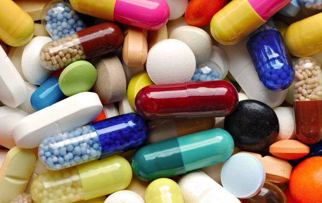 """АМКУ оштрафовал аптеку в Днепре, продававшую """"средство от коронавируса"""""""