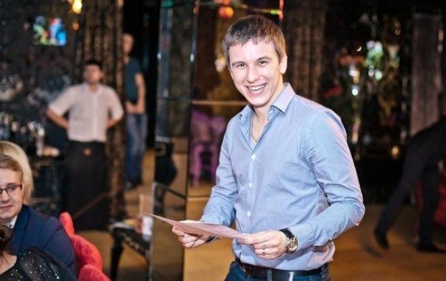 Карма настигла: убийца водителя BlaBlaCar погиб в Киеве