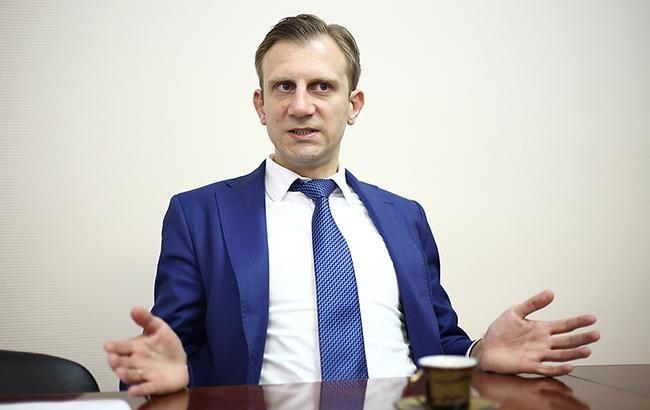 Штат Нацагентства по розыску активов укомплектован наполовину, - Янчук