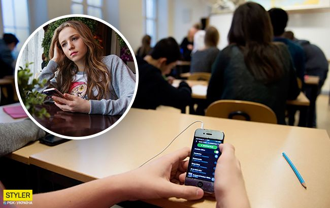 Школьникам готовят новый запрет: о чем речь