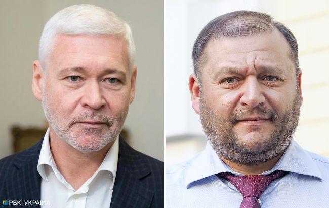 Схватка за Харьков. Кто будет бороться за наследие Кернеса