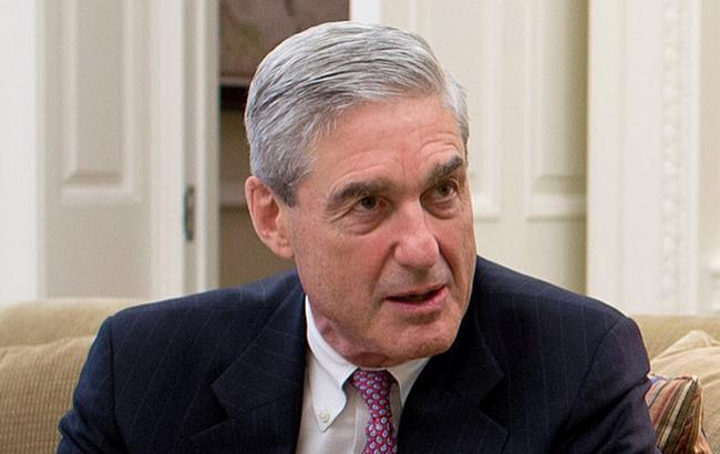Спецпрокурора США зобов