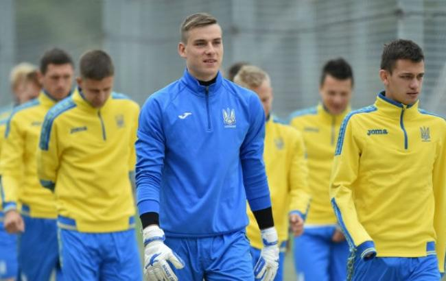 Шевченко розповів, якзбірна України гратиме проти Японії
