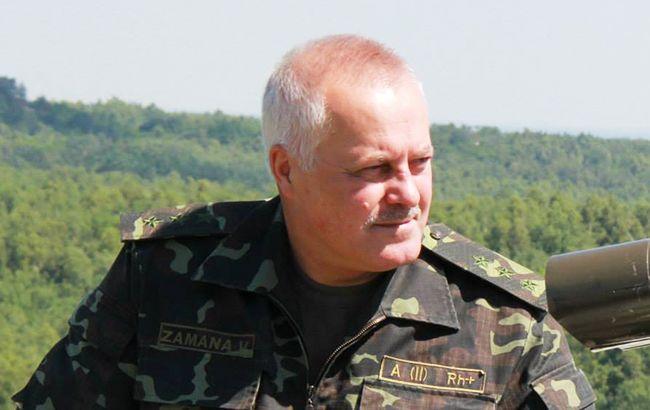 Суд над Януковичем: екс-начальник Генштабу ЗСУ розповів про боєготовність військових в 2014