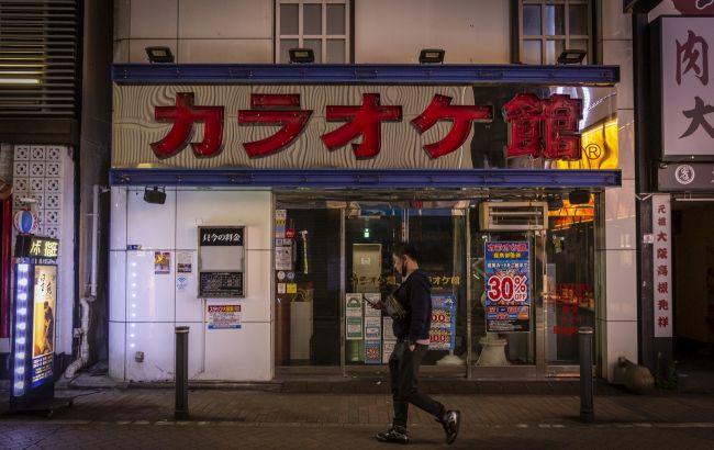 """В Японії виявили перший випадок коронавірусу """"Дельта"""" нового типу"""