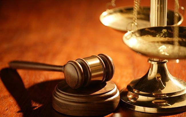 Суд над Коханівським: будівлю оточили близько 70 правоохоронців